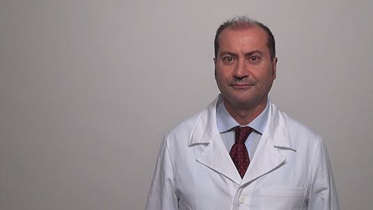 Diabetologia e malattie del Ricambio