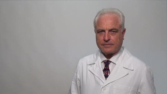 Gastroentreologo
