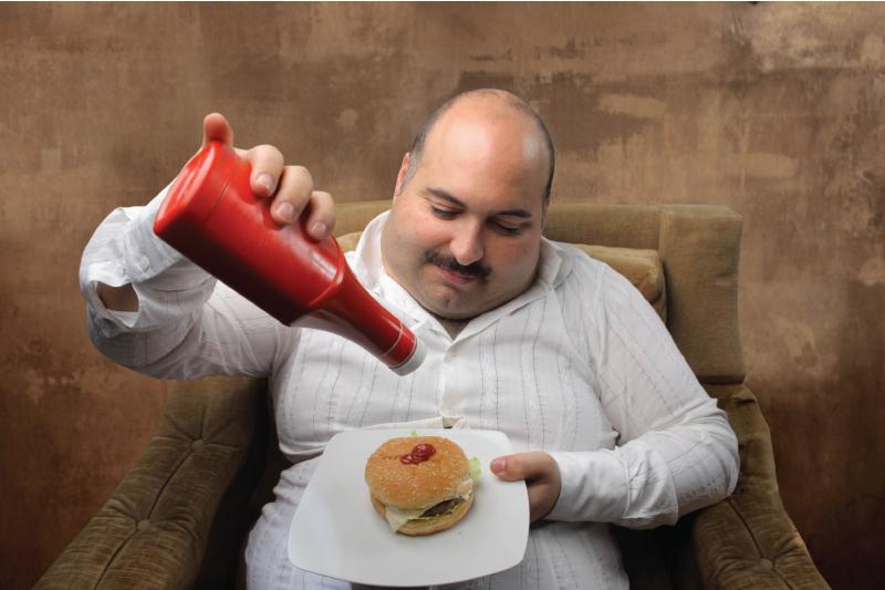 reflusso-gastro-esofageo-importanza-alimentazione-corretta