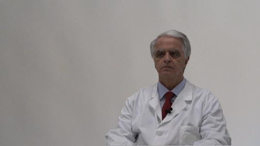 giacinto antonio marrocco urologo pediatrico ipospadia