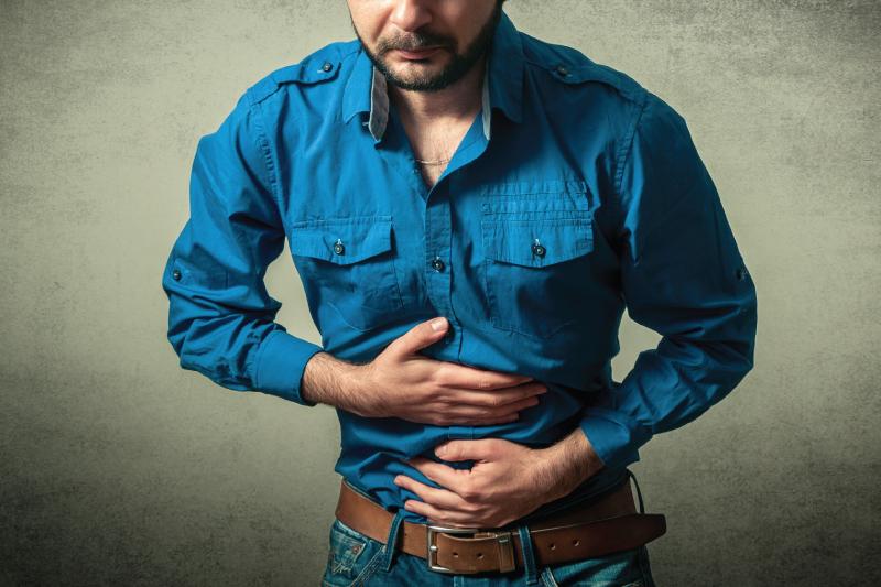 Gonfiore addominale dopo i pasti e intolleranze alimentari