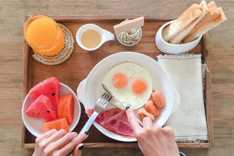 Alimentazione ideale per perdere peso senza dieta video