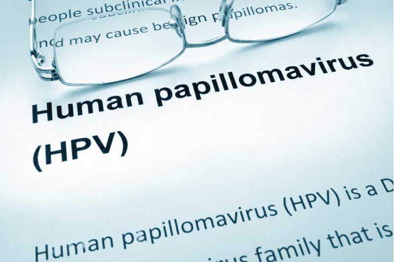 Come si contrae l'HPV e i test da eseguire