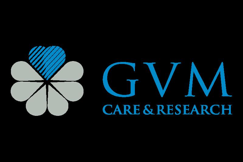 Nuova collaborazione GVM Care & Research e BuongiornoDottore