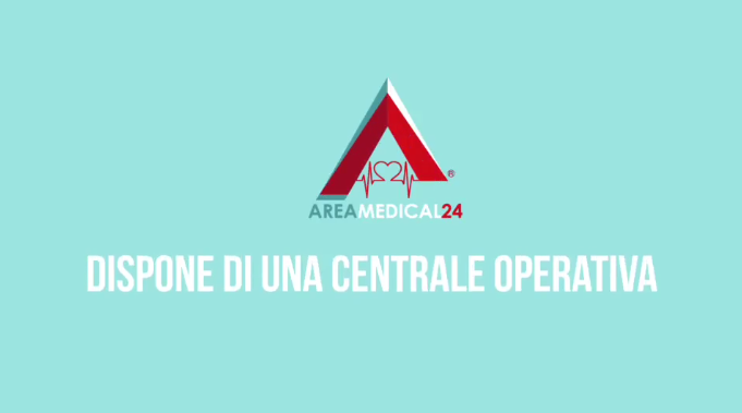 video areamedical