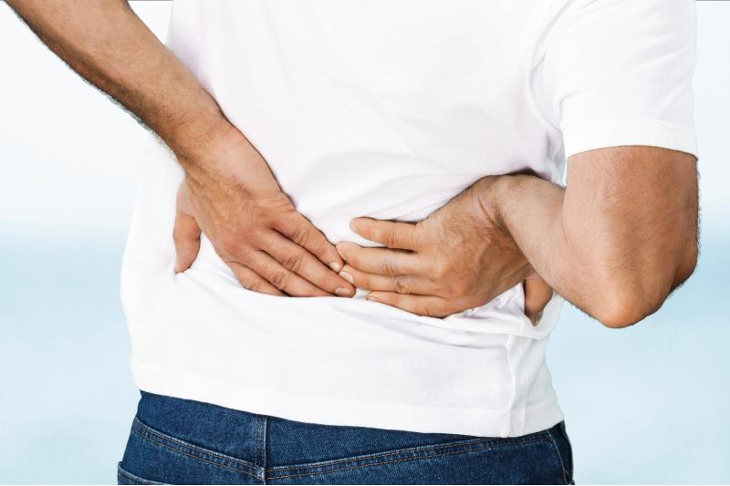 Mal di schiena. Le attività fisiche per curarlo