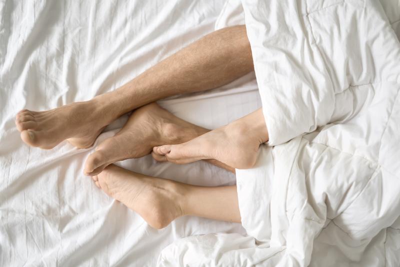 disfunzione sessuale dopo linterruzione di ssri