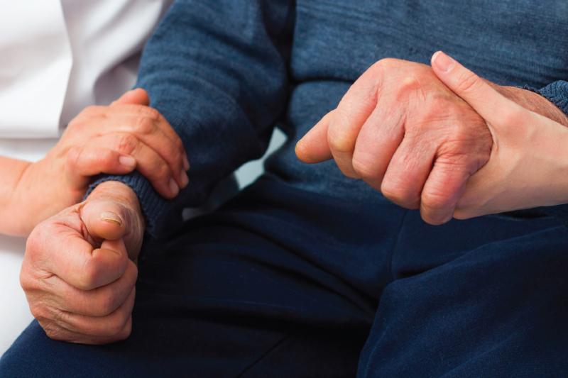 Parkinson sintomi e cause