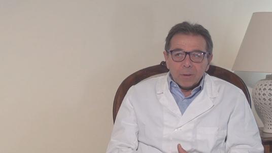 sclerosi multipla dott leonello guidi neurologo