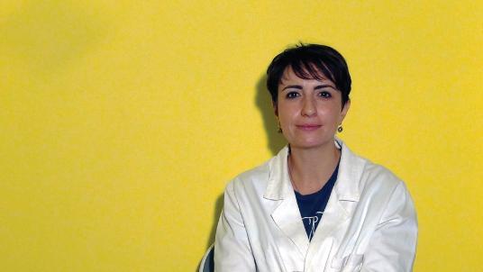 dottoressa serena ruggieri sclerosi multipla