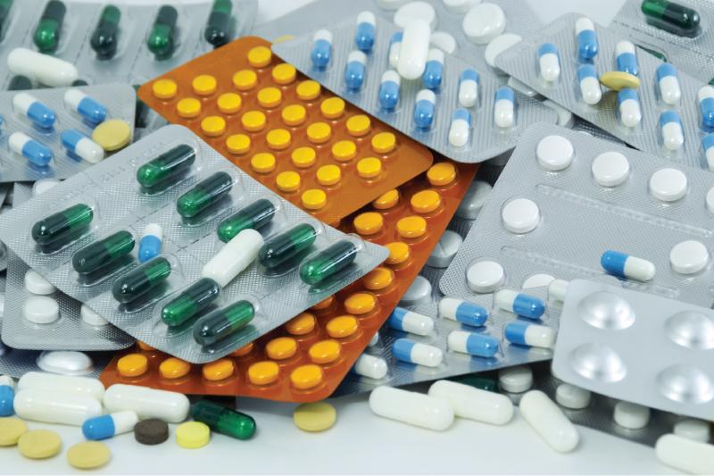 La scadenza di un farmaco. Avvertenze e precauzioni.