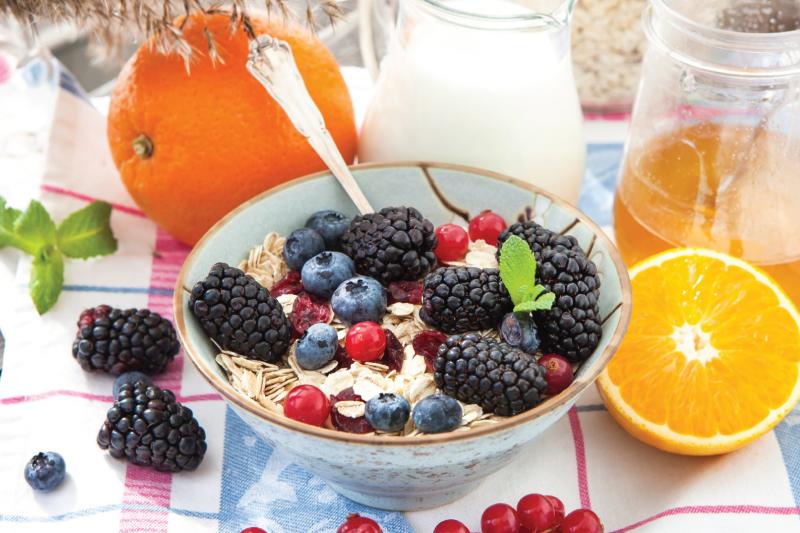 scelrosi multipla Stitichezza e alimentazione. L'elenco dei cibi ricchi di fibre.