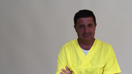 dott marco rinaldi odontoiatra
