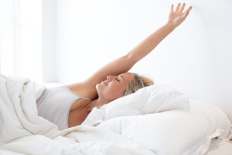 I benefici del riposino pomeridiano. Gli effetti sulla giornata.