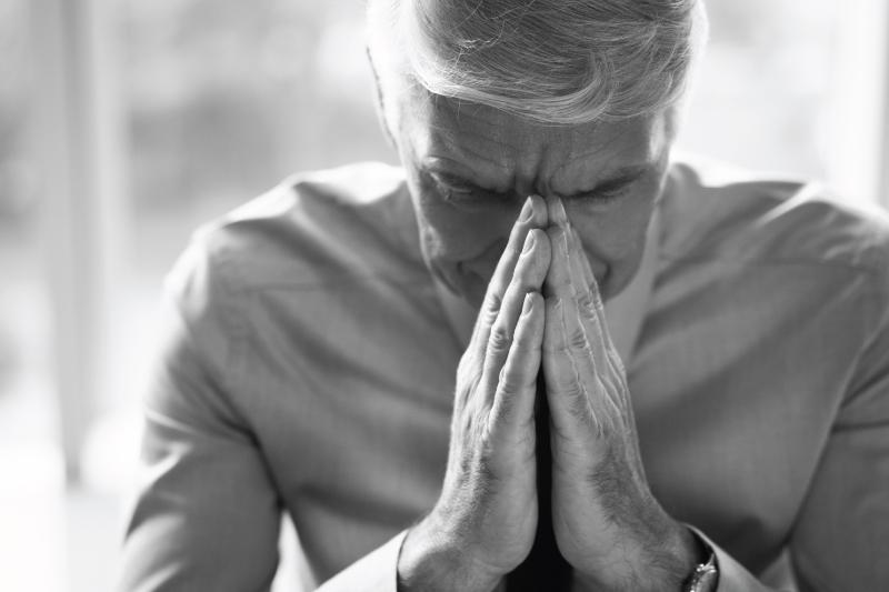 Cosa è il tumore alla prostata. Fattori di rischio e sintomi.
