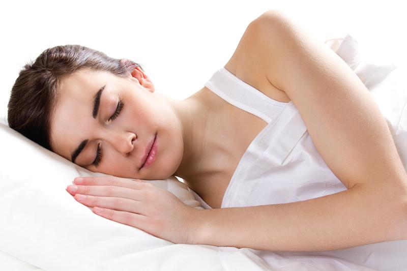 Le cinque fasi del sonno. Descrizione dei diversi stadi.