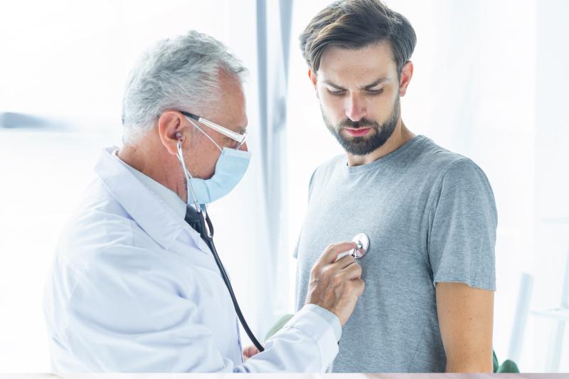 Aneurisma aortico. Formazione e cause.