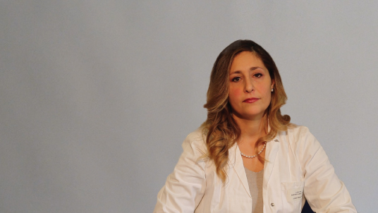 Dottoressa Lucia Santoro Pediatra - BuongiornoDottore