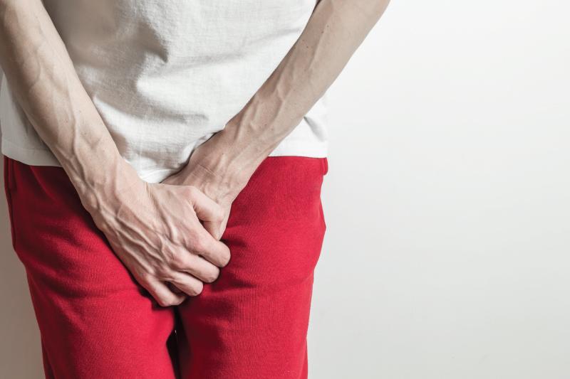 Le principali cause della prostatite. Sintomi e cura.